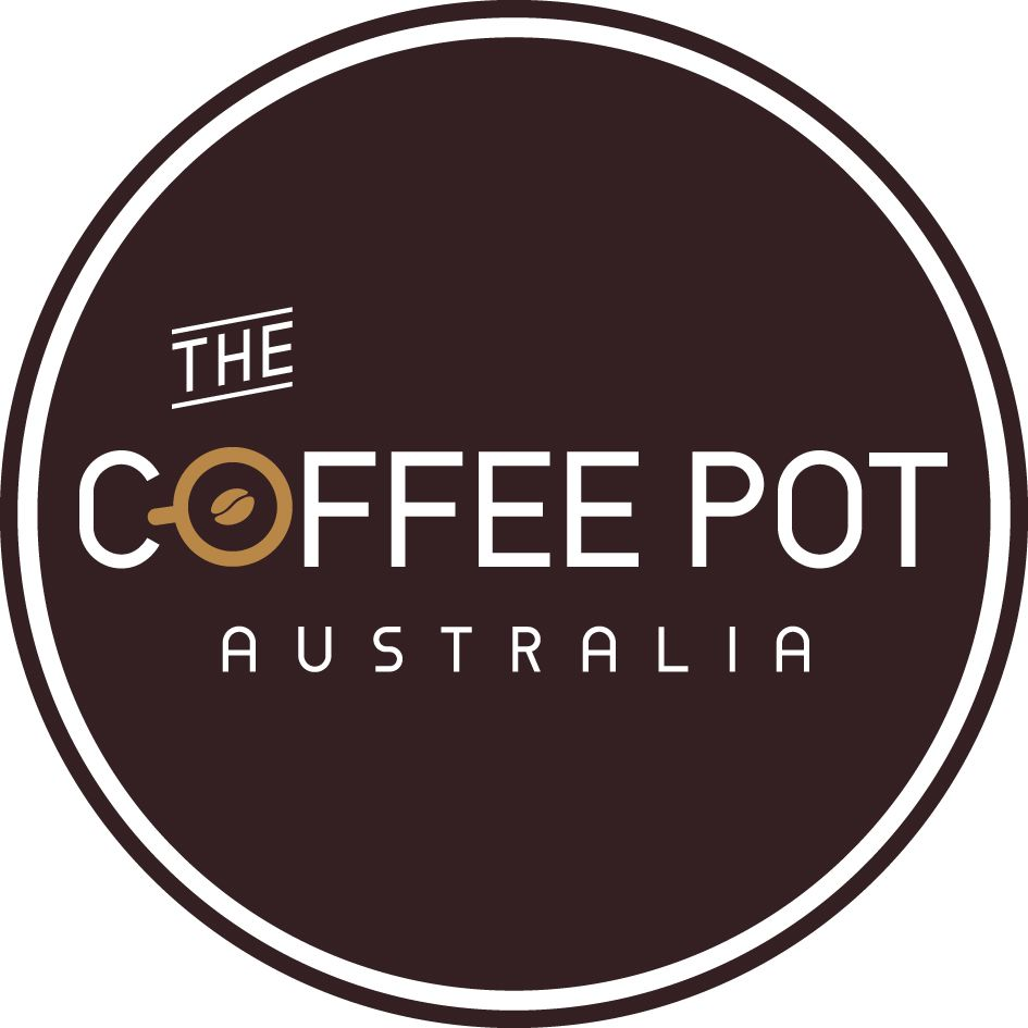 The Coffee Pot Logo.jpg