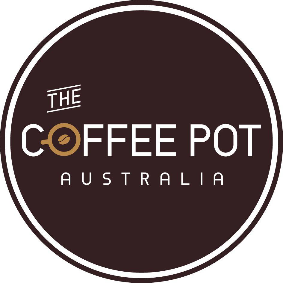 The Coffee Pot Logo.jpg