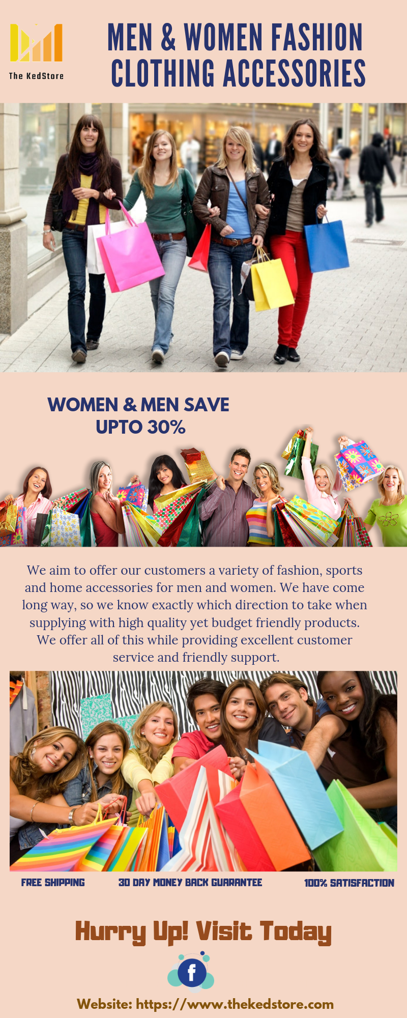 men & women fashion clothing access.png