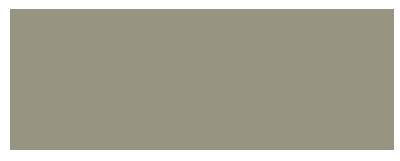 Papinelle_Logo_Spot_Gold_sleepwear_for_NZ_410x.png