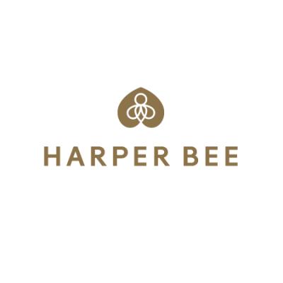 harperbee.png
