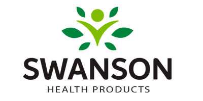 SW Logo Large.png