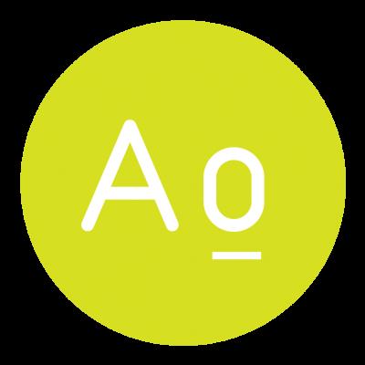 AO_logo.png
