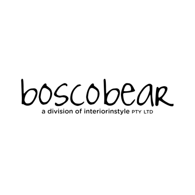 Copy of boscobear logo (8).png