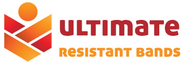 ultimate-resistants-bands-australia (1).jpg